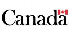 Canada-300x150
